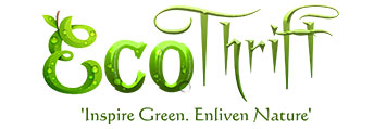 Eco Thrift Project